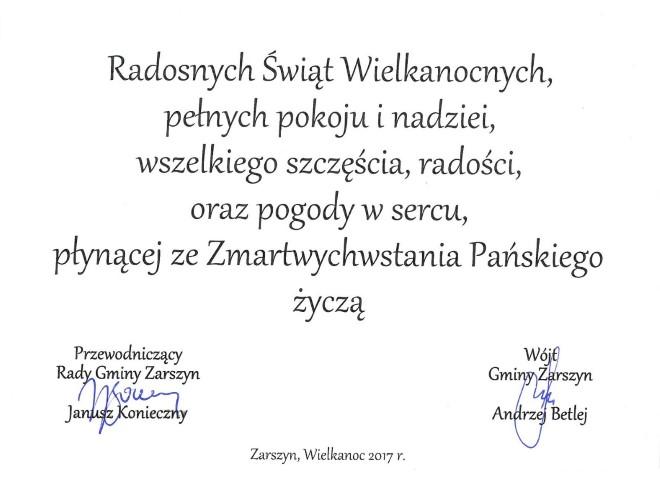 - zyczenia_wielkanocne__1___large___small_.jpg