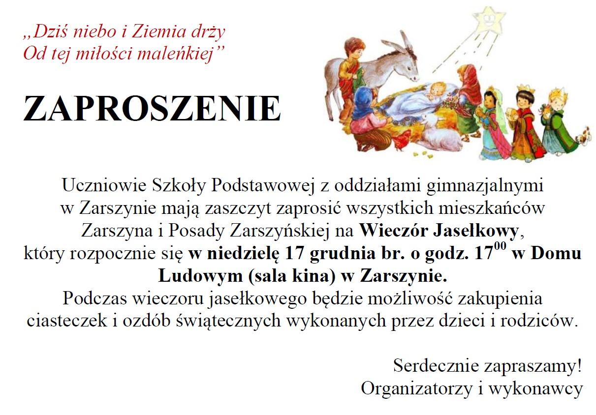 Obraz na stronie jaselka_zarszyn.jpg