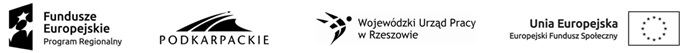 Obraz na stronie logo_aj.jpg